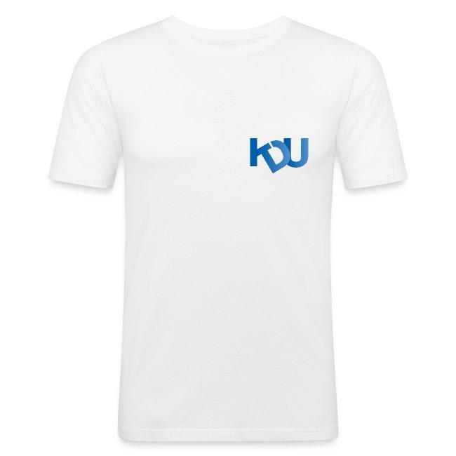 kdu gradient highres