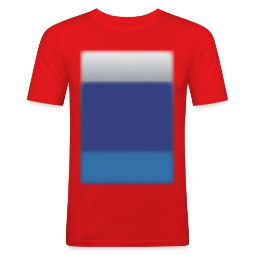 Background @BGgraphic - Herre Slim Fit T-Shirt