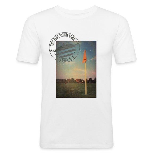 shirt_neu_4_2