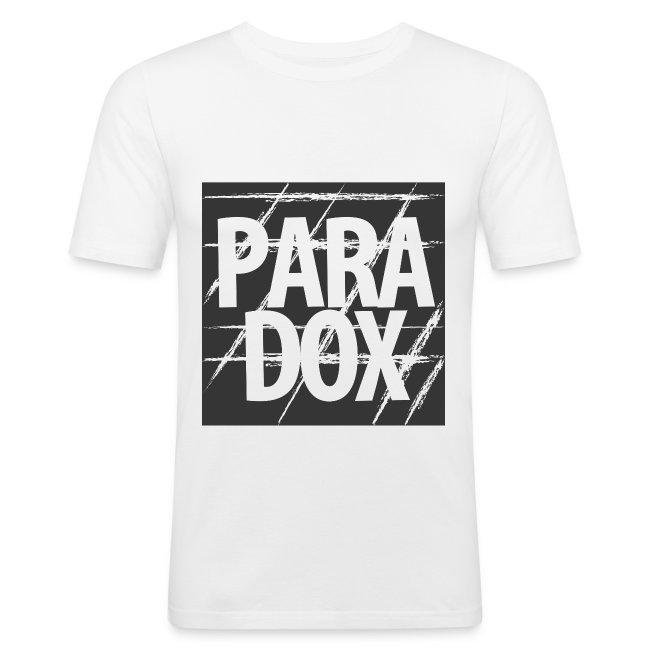Paradox wax1 jpg