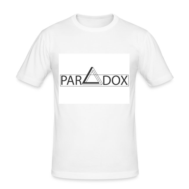 Paradox1 jpg