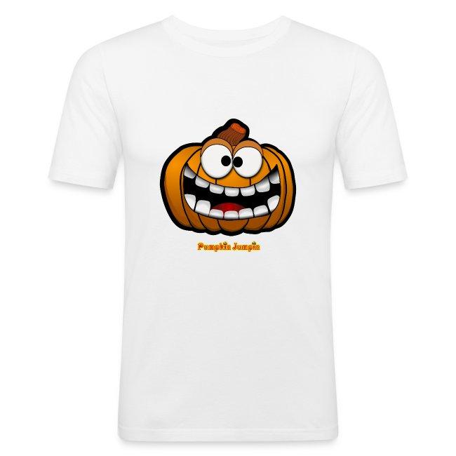 PumpkinJumpin 02