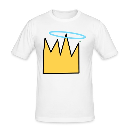 Crown Halo baby's - slim fit T-shirt