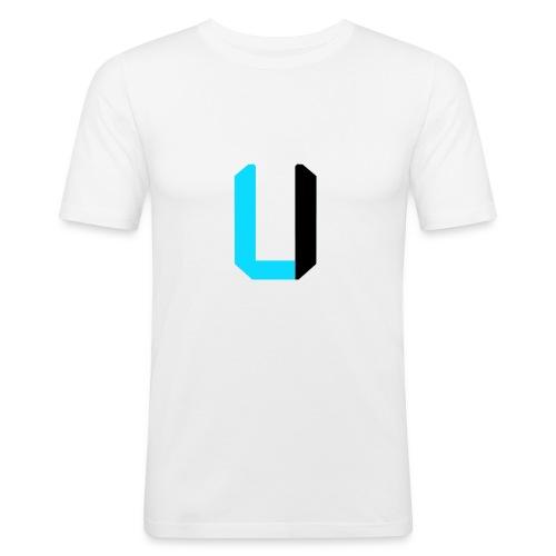 Universe Labs - Men's Slim Fit T-Shirt