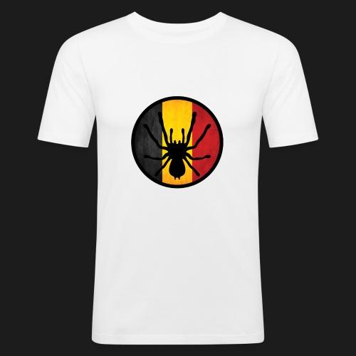 Official - Men's Slim Fit T-Shirt