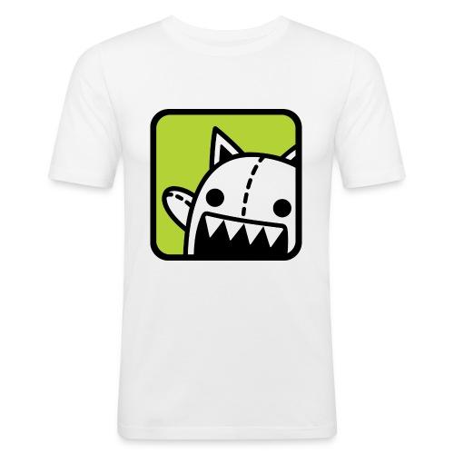 Legofarmen - Slim Fit T-shirt herr