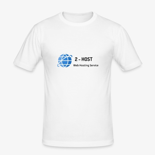 IMG 1585094977749 - Slim Fit T-shirt herr