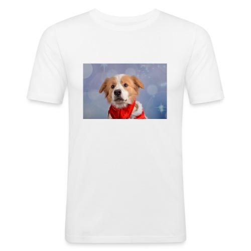 DSC_2040-jpg - slim fit T-shirt