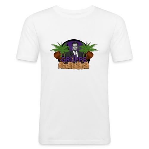 Bilde_08-02-2016-_00-28-54-png - Slim Fit T-skjorte for menn