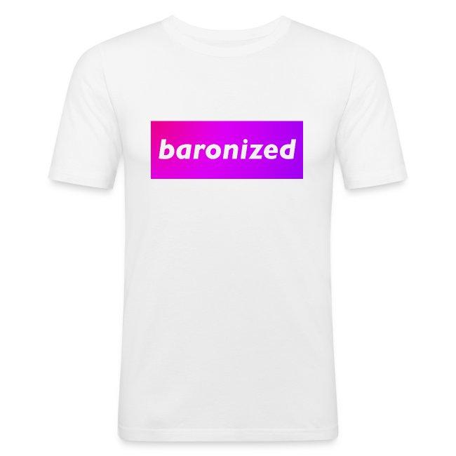 baronized