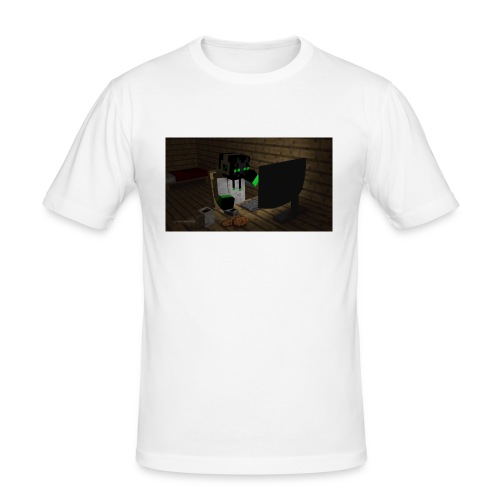 ladda_ned_-2--png - Slim Fit T-shirt herr