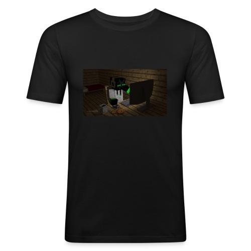 ladda_ned_-2--png - Slim Fit T-shirt herr