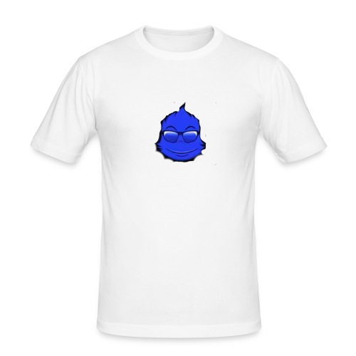 GamePunt - slim fit T-shirt