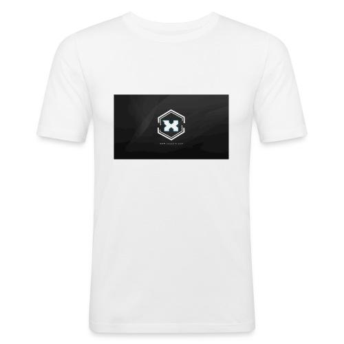 Mousepad! - Men's Slim Fit T-Shirt