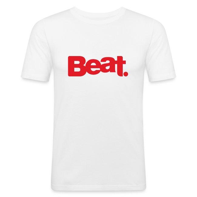 Beat Mug
