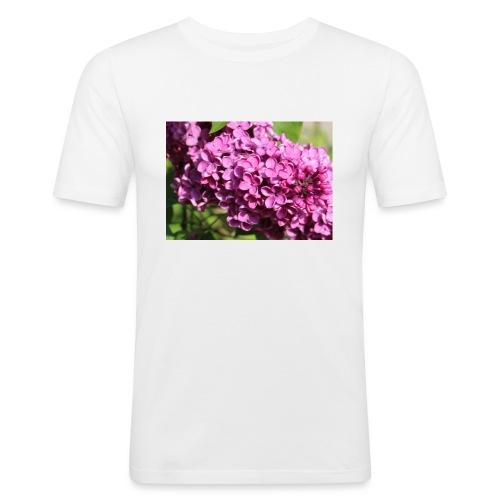 2017 05 07 16 28 04 kopie - Mannen slim fit T-shirt