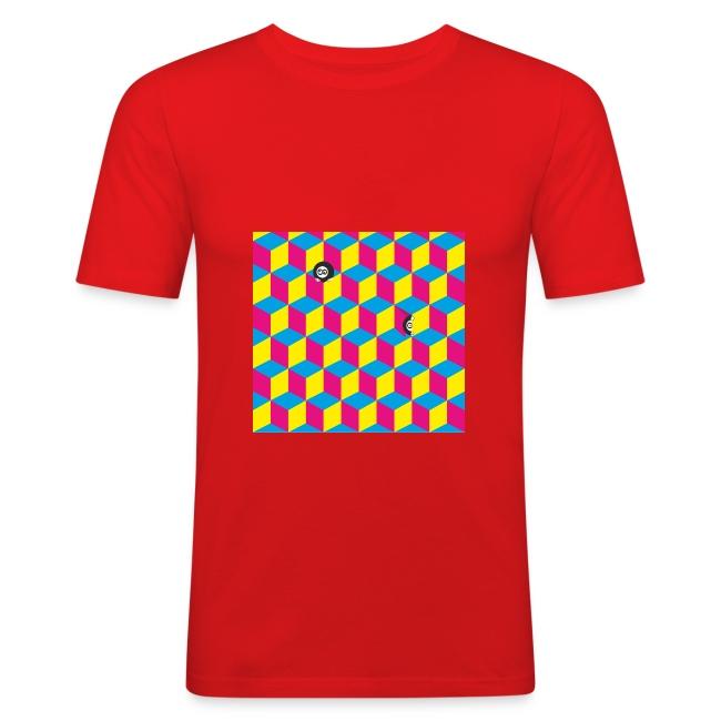 shirts eightball