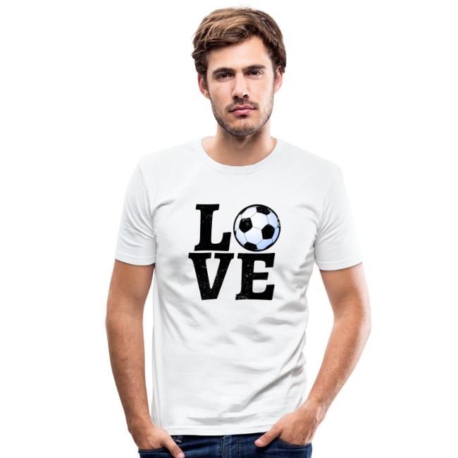00046 Love Soccer