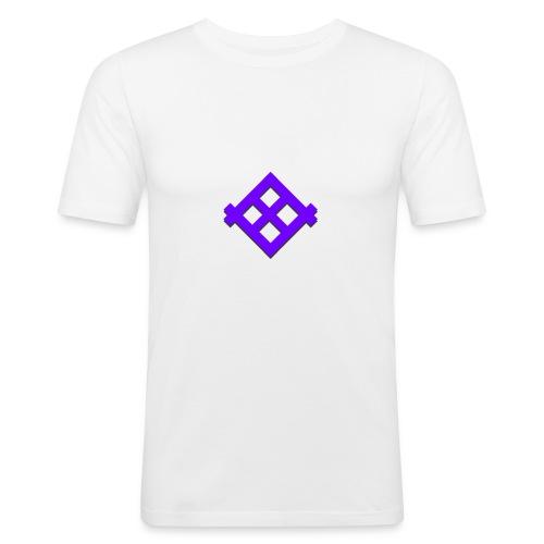 InFront eSports Cap - Slim Fit T-shirt herr