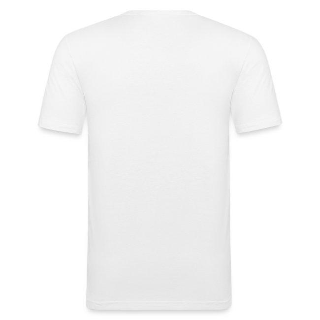 Shakesbeer T-Shirt