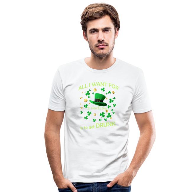 st patrick s day shirts Fun