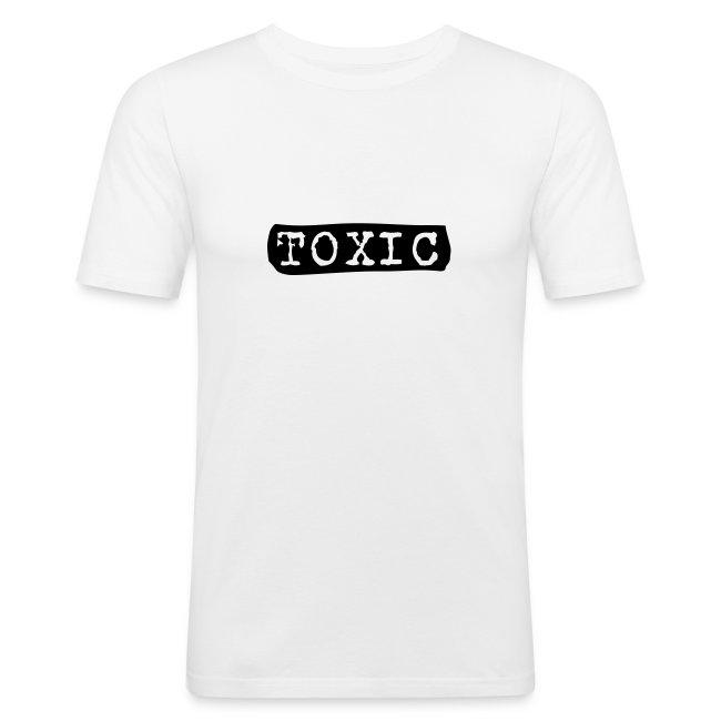 toxisch