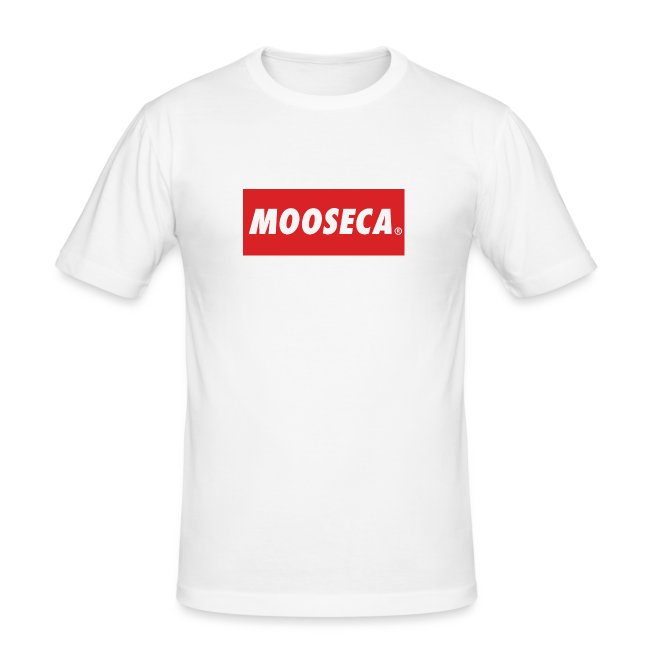 MOSECA BRAND