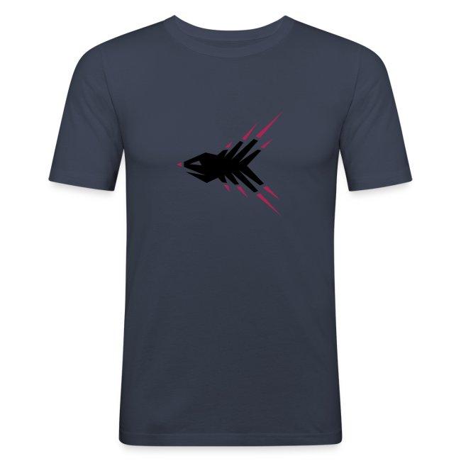 Splitterfish