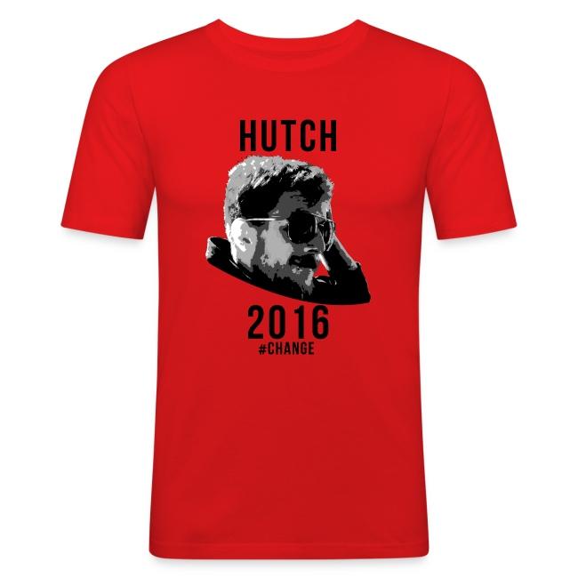 hutchwhite