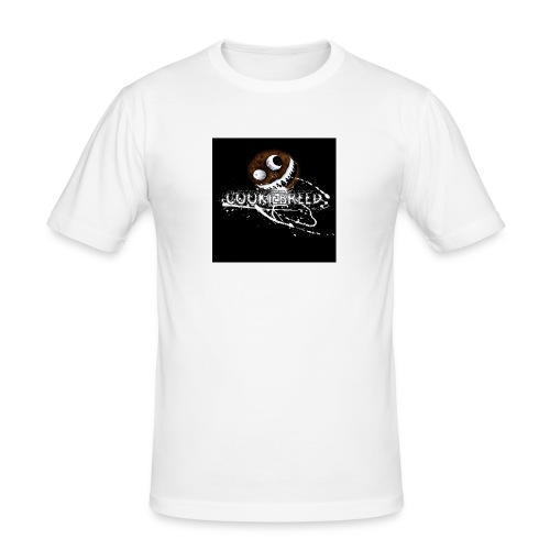 Baby - Männer Slim Fit T-Shirt