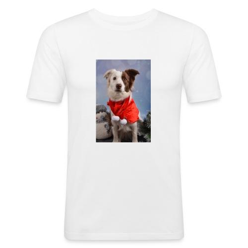 DSC_2058-jpg - slim fit T-shirt