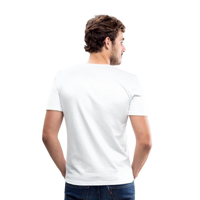 «Der Process» T‑Shirt (Jungs)