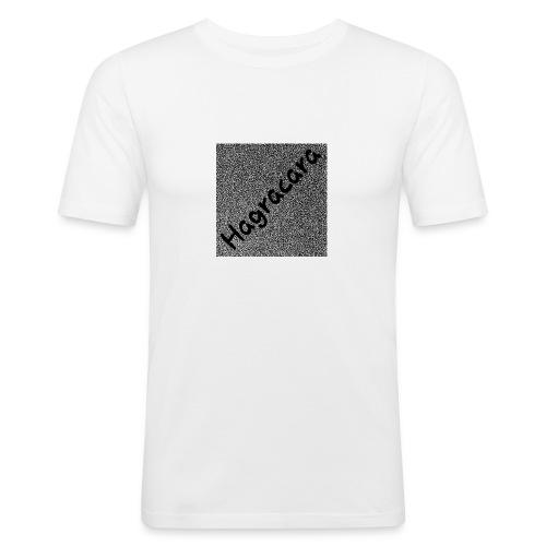 poly bilibang - T-shirt près du corps Homme
