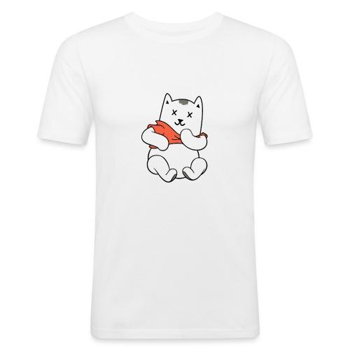 Winnie De Poes - slim fit T-shirt