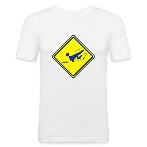 1637172 1011386341 1637172 11616342 ddiv - Men's Slim Fit T-Shirt