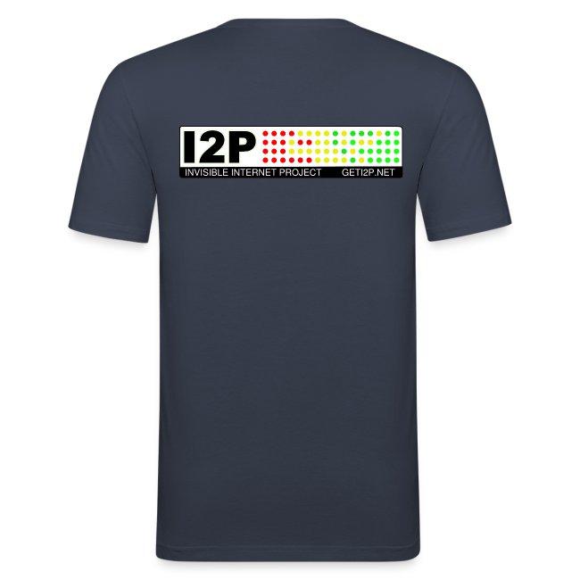 itoopieseethru24kx4k