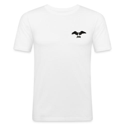 Artistry-clothing-design- - Men's Slim Fit T-Shirt
