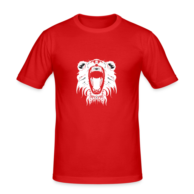 Lion Collection