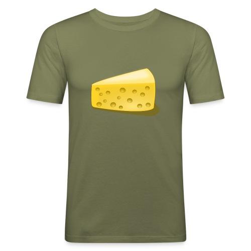 Kaas - slim fit T-shirt