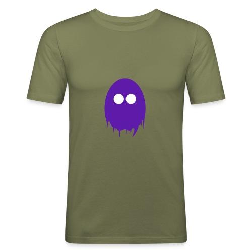 Ping - Men's Slim Fit T-Shirt