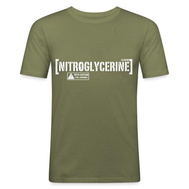 nitro white png