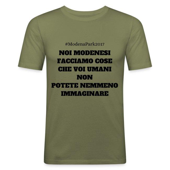 Noi Modenesi