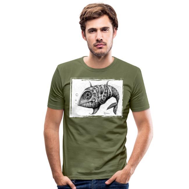 Pesce & Fish