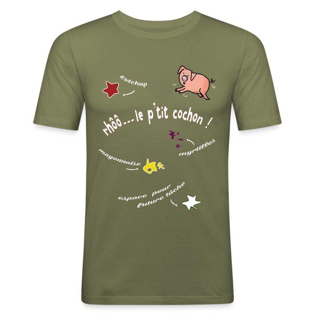 Rhoo le ptit cochon ! (version pour fond sombre)