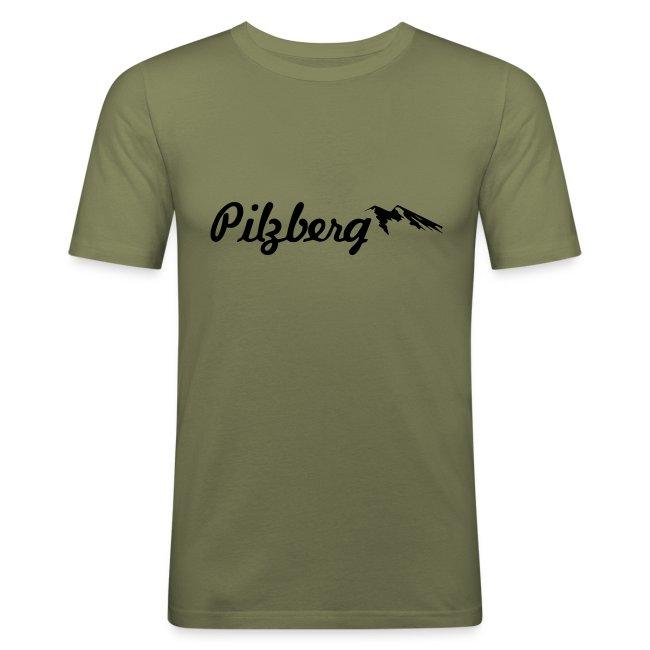 pilzberg
