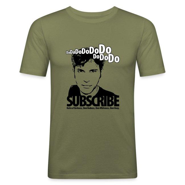 DO SUBSCRIBE