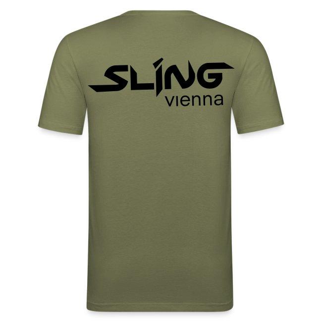 sling man shirt
