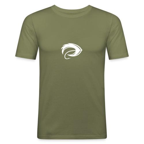 CFT EPS - Men's Slim Fit T-Shirt