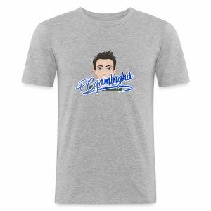 Avatar - slim fit T-shirt
