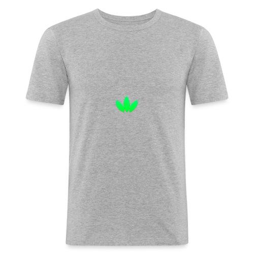 HIGH5 - Men's Slim Fit T-Shirt